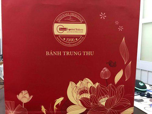 Top các công ty in ấn bao bì tại TPHCM, 279, Ngân Nguyễn, Chuyên trang cộng đồng In ấn và bao bì của MuaBanNhanh, 23/04/2020 11:41:12