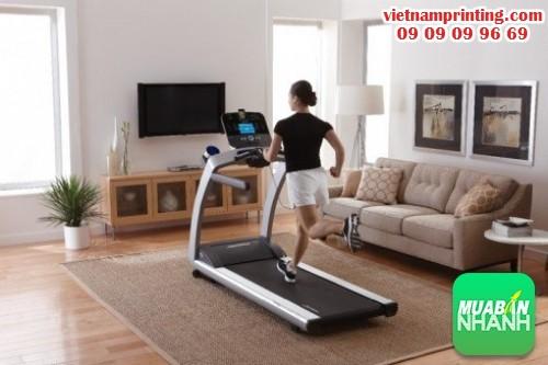 Xu hướng lựa chọn máy tập thể dục hiện nay, 143, Minh Thiện, VIETNAM PRINTING, 10/03/2016 14:03:33
