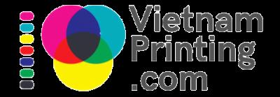 Công nghệ in ấn, Chuyên trang cộng đồng In ấn và bao bì của MuaBanNhanh, Trang 1